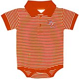 Two Feet Ahead Infants' Sam Houston State University Jersey Creeper
