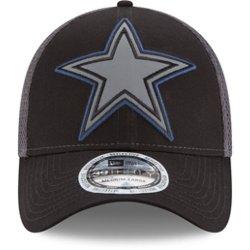 b69a200b Dallas Cowboys Headwear | Dallas Cowboys Hats & Caps | Academy