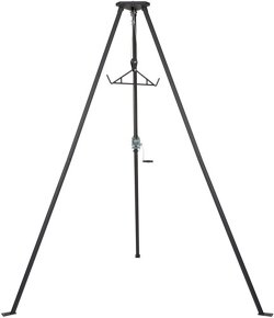 HME Products Game Hoist Tripod