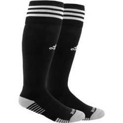 adidas Copa Zone Cushion Socks