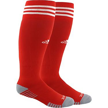 2c7f18ec30d7 adidas Copa Zone Cushion Socks | Academy