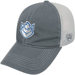Men's St. Louis University Putty Cap