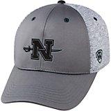 low priced 9b651 937e8 Men s Nicholls State University Season 2-Tone Cap Quick View. Top of the  World