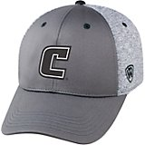 Top of the World Men's University of Tennessee at Chattanooga Season 2-Tone Cap