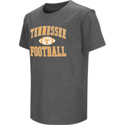 Boys' University of Tennessee Football NOW T-shirt