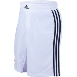 adidas Men's Stock Grappling Shorts