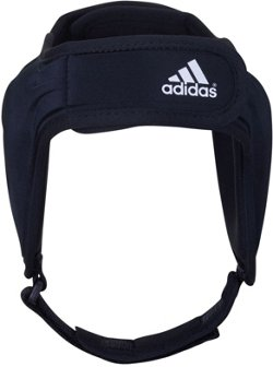 adidas Boys' Extero Ear Guards