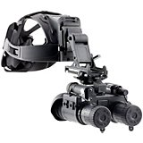 ATN WPT PS15 1 x 27 Night Vision Goggles