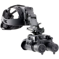 WPT PS15 1 x 27 Night Vision Goggles