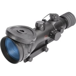 Gen 2+ Ares 4 4 x 30 Night Vision Riflescope