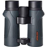ATHLON Binoculars + Monoculars
