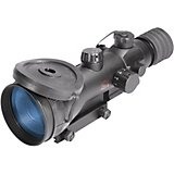ATN Gen 2+ Ares 6 6x Night Vision Riflescope