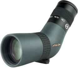 ATHLON Ares 7.5 - 22.5 x 50 Spotting Scope