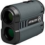 ATHLON Midas 6 x 23.5 Laser Range Finder