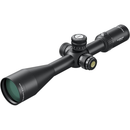 ATHLON Helos BTR 8 - 34 x 56 Riflescope