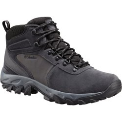 Men's Newton Ridge Plus II Hiking Boots
