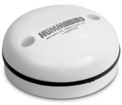 Humminbird External GPS Heading Sensor