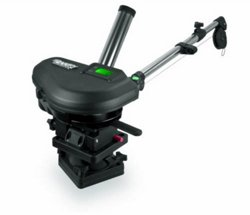 Scotty 2106B HP Downrigger