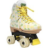 Circle Society Girls' Craze Adjustable Roller Skates