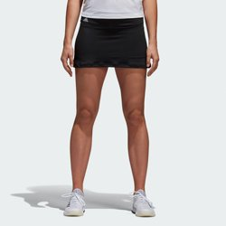 adidas Women's Advantage Skort