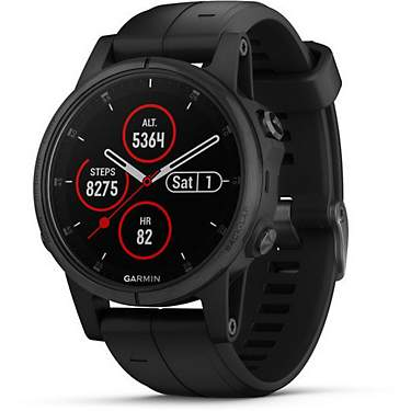 Watches - Athletic & Running Watches | Academy