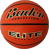 Baden Perfection Elite Basketball