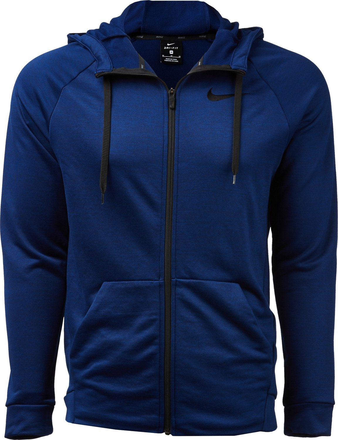 cca61aadcbc9 Display product reviews for Nike Men s Dry Training Hoodie
