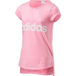 adidas for Girls