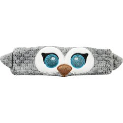 Girls' Owl Critter Headband