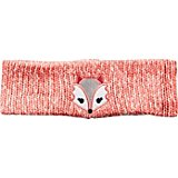 Magellan Outdoors Girls' Sequin Fox Critter Headband