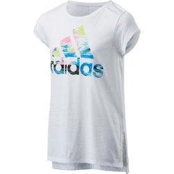 ba808340ab37 Girls  Clothes