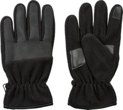 Men's Touch-Tip Gloves