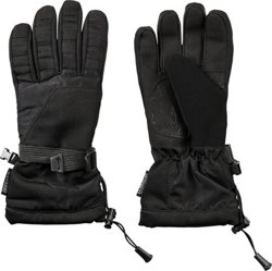 Magellan Outdoors Boys' Snow Sports Gloves
