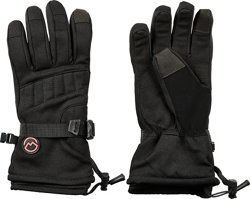 Magellan Outdoors Women's Snow Sports Gloves