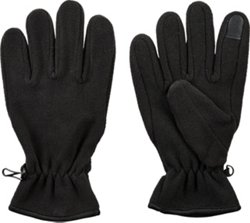 Women's Arctic Fleece Gloves