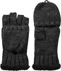 Magellan Outdoors Women's Fingerless Gloves