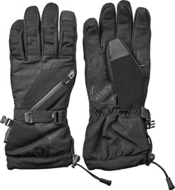 Magellan Outdoors Men's Snowboard Gloves