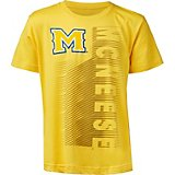 Gen2 Boys' Jump Speed McNeese State University T-shirt