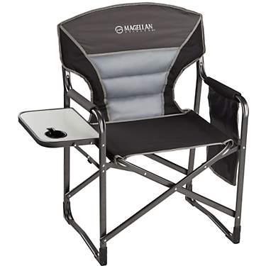 Stupendous Folding Chairs Canopies Academy Creativecarmelina Interior Chair Design Creativecarmelinacom