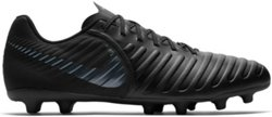 Nike Men's Legend 7 Club Multiground Soccer Cleats