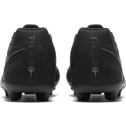 d9e71618251b Nike Men's Legend 7 Club Multiground Soccer Cleats | Academy