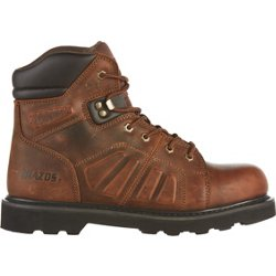 Men's Blaze Lace Up Work Boots