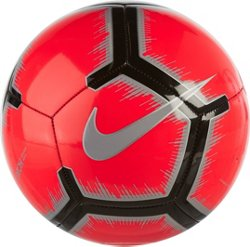 Nike Pitch Inline Soccer Ball