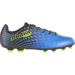 Men's Thunder II Soccer Cleats