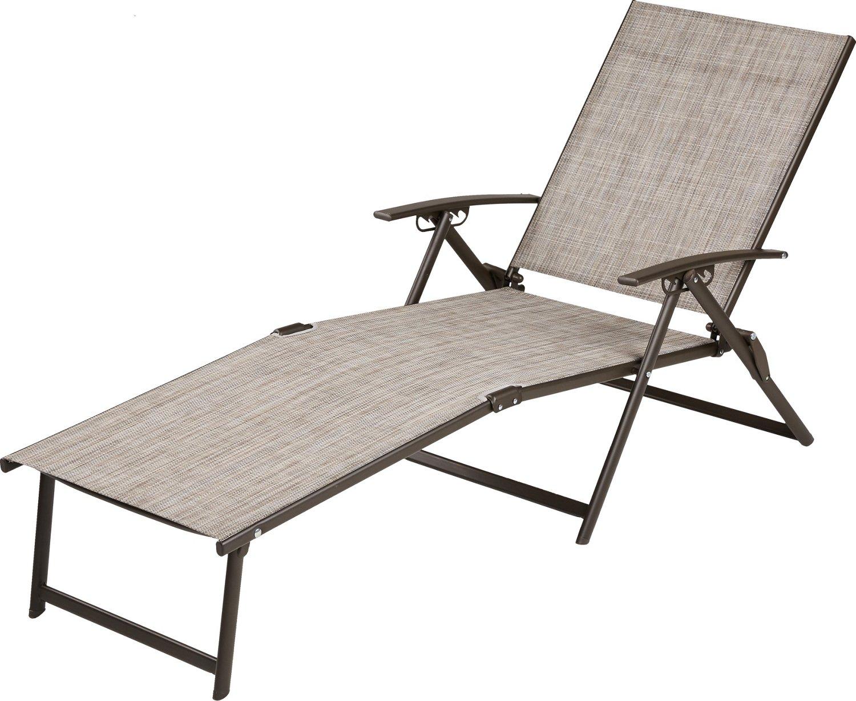 Chaise Lounge Folding Caldwellcountytxoem Com