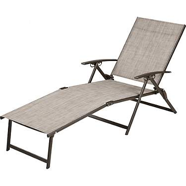 Outstanding Loungers And Chaises Outdoor Lounge Chair Outdoor Chaise Camellatalisay Diy Chair Ideas Camellatalisaycom