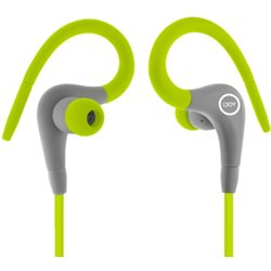 iJoy Motive Bluetooth Over-the-Ear Sport Earbuds