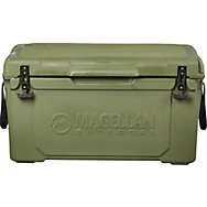 Up to 50% Off Coolers + Drinkware
