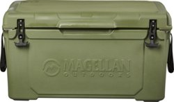Magellan Outdoors Ice Box 50