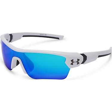 2a5026fc7a5e Boys Sunglasses | Academy